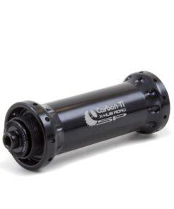Piasta Carbon TI X-Hub SP przednia