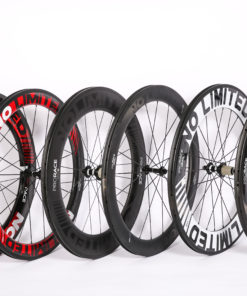 NO_Limited_sprint 60/88 R