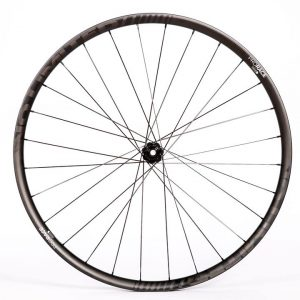 No Limited 29er extralite 990 1