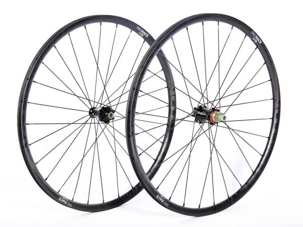 No Limited 29er extralite 990 4