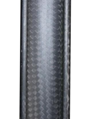 spec WH R 60 C 02