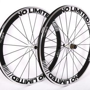 spinnt c50