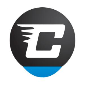 C-series